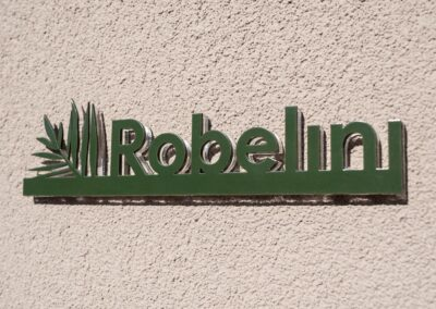 Rhodes Holidays Palmeral Suites Robelini
